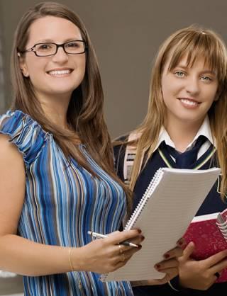 Culturally-Responsive Schools