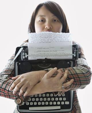 Technology Writing Literacy