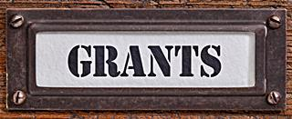 Write a Grant Proposal